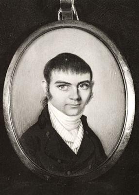 1744-1797